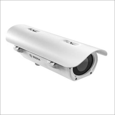 Bosch IP Thermal Camera
