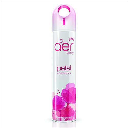 Godrej Aer Perfumes Room Freshener Spray