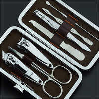 Manicure Kit 7 Pc