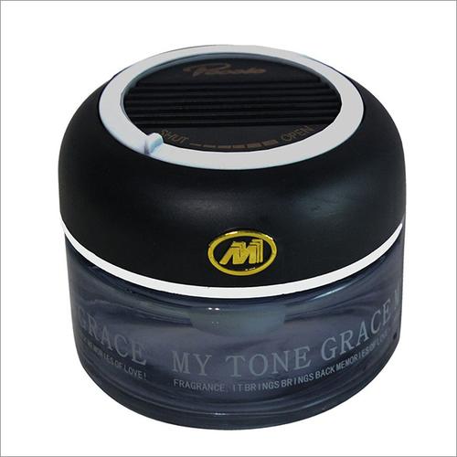 My Tone Grace Car Air Freshener