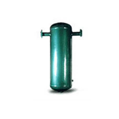 Ammonia Oil Separators