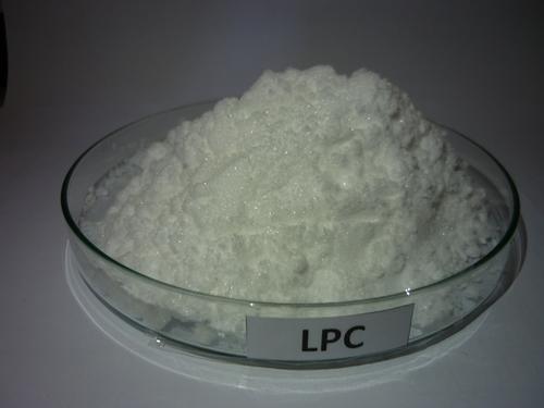 Lauryl Pyridinium Chloride
