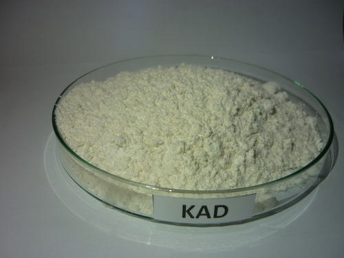 Drug Intermediates
