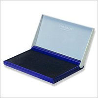 Faber Castell Crystal Stamp Pad