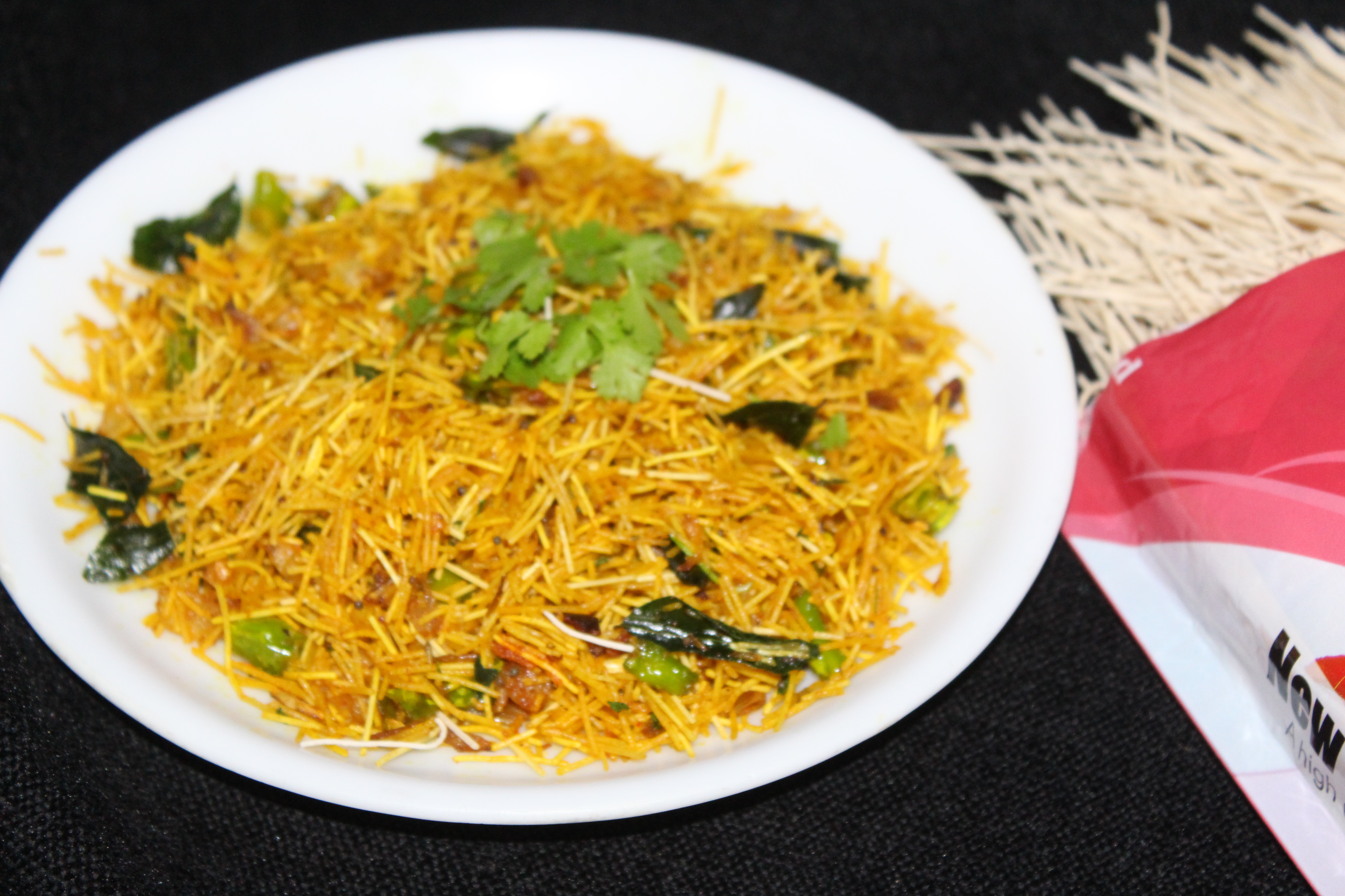kng's vermicelli