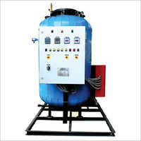 Automatic Electric Hot Water Generator