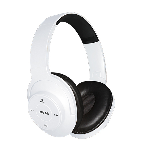 WIRELESS HEADPHONE 03