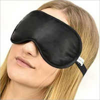 Polyester Eye Shade Mask