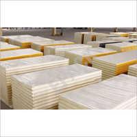 PUF Panels 50, 60, 80,100,120 MM