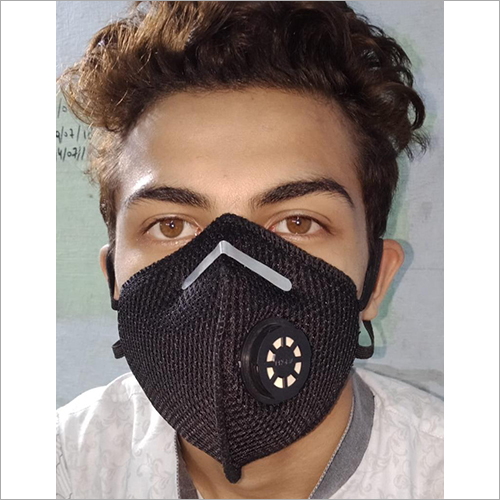 Anti Dust Face Mask