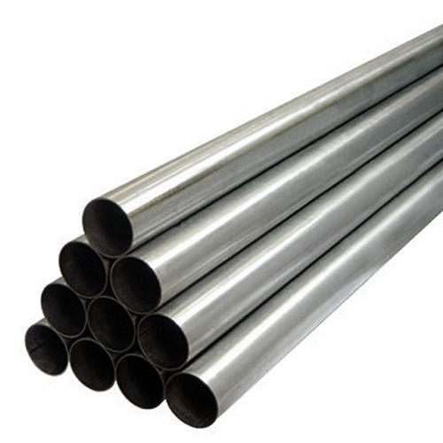 ss 409 pipes