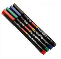Camlin CD Marker Pen
