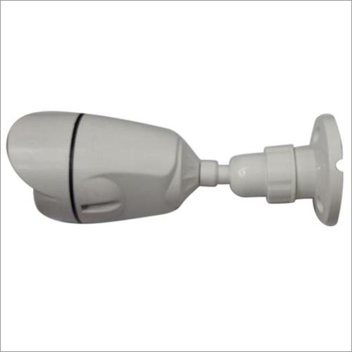 B 902 3.6MM HD LENS Bullet Camera