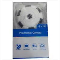 Model 3602 V380S App Smart Camera