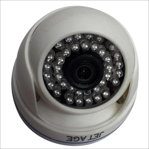 Model B-901 3.6Mm HD Lens Bullet Camera