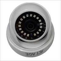 Cctv Box Camera