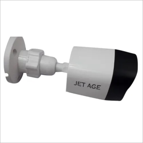 JET AGE CCTV Camera