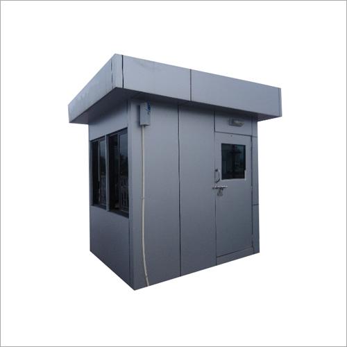 ACP Portable Cabin