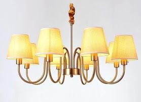 Chandelier Hanging light