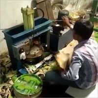 Dona Machine Repairing Service