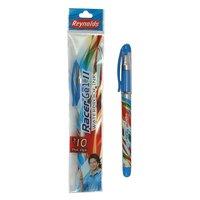 Rorito Racer Gel Pen