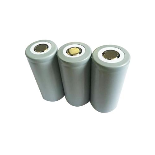 32650 3.2v 6000mah Life Po4 Battery Cells Bis Approved