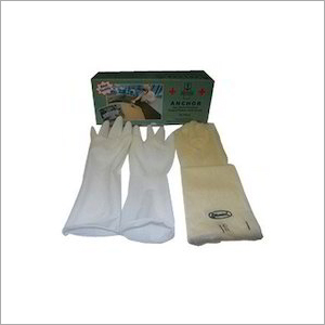 Medical Examination Gloves