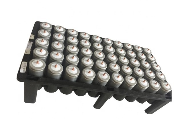 32700 Lifepo4 Battery Cells 3.2v Lithium Battery Cell Nmc For Ev Power System