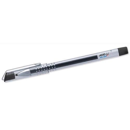 Add PG-500 Gel Pen