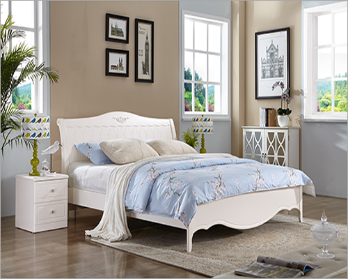 Living Room Bedroom Furniture