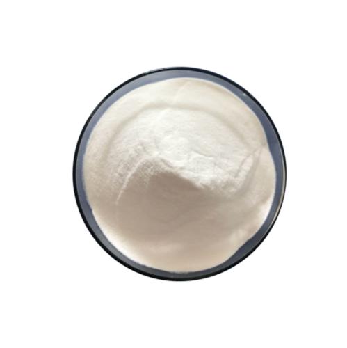 Crizotinib intermediates cas 877399-00-3 , (R)-5-bromo-3-(1-(2,6-dichloro-3-fluorophenyl)ethoxy)pyridin-2-amine