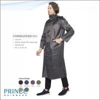 IMPEX Die-Cast Tawa Pan 26 cm (RUBY 2625)