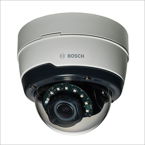 Bosch NDE-4520-AL Dome Camera
