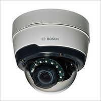 Bosch NDE-4520-AL Dome Camera