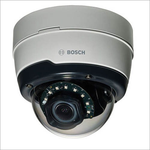Bosch NDE-5503-AL