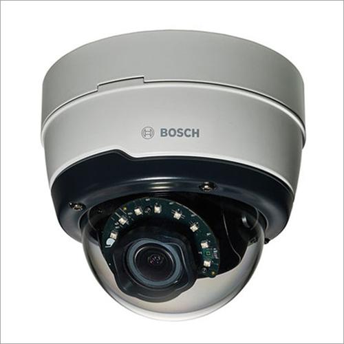 Bosch NDI-4502-AL