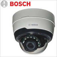BOSCH NDI-50022-A3 Dome Camera