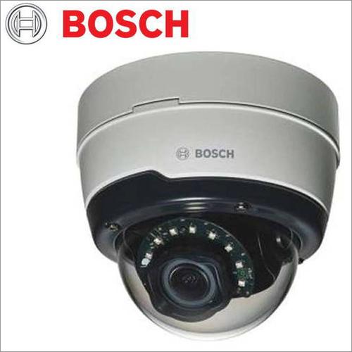BOSCH NII-51022 V3