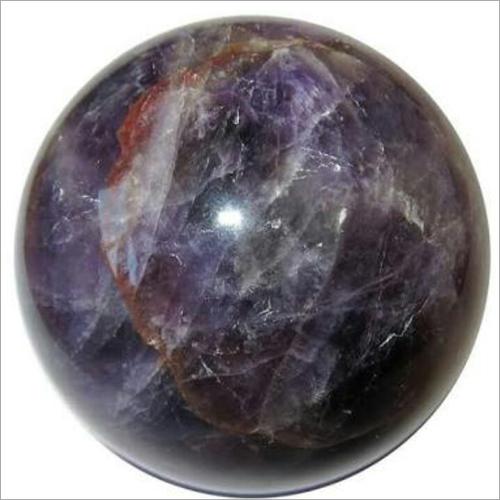 Agate Amethyst Stone