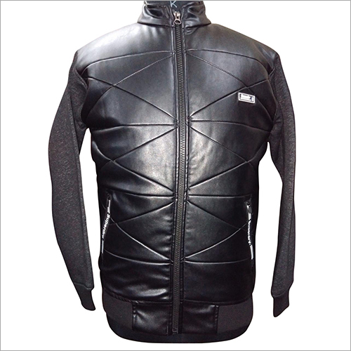 Mens Fancy Jacket