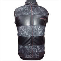 Mens Designer Jacket