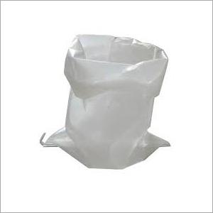 Plastic PP Bags