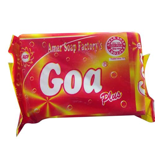 Goa Plus