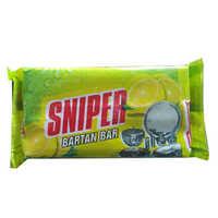 Sniper Bartan Bar