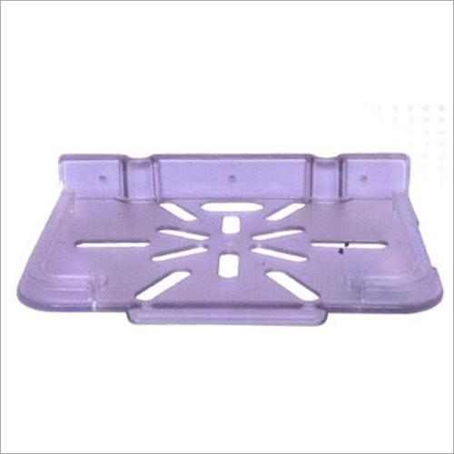 Polypropylene Set Top Box Stand