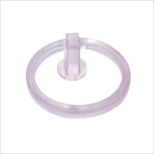 Polypropylene Towel Round Ring