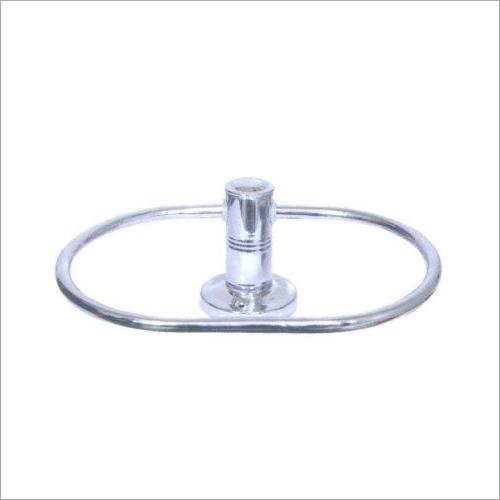 Stainless Steel Bathroom Towel Ring