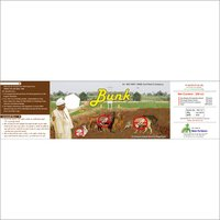 Organic Wild Animal Repellent
