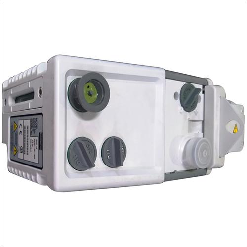 GVD 12 Vacuum Pump