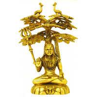 SHIV 3042 Shiva Statue